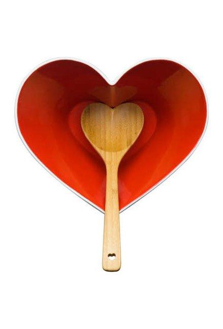 heart-bowl-gg