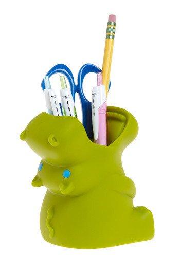 hippo-desktop-organizer-ww