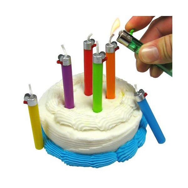 lighter-candles-ww