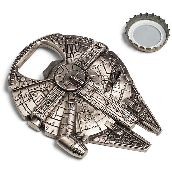 millennium_falcon_bottle_opener-ww
