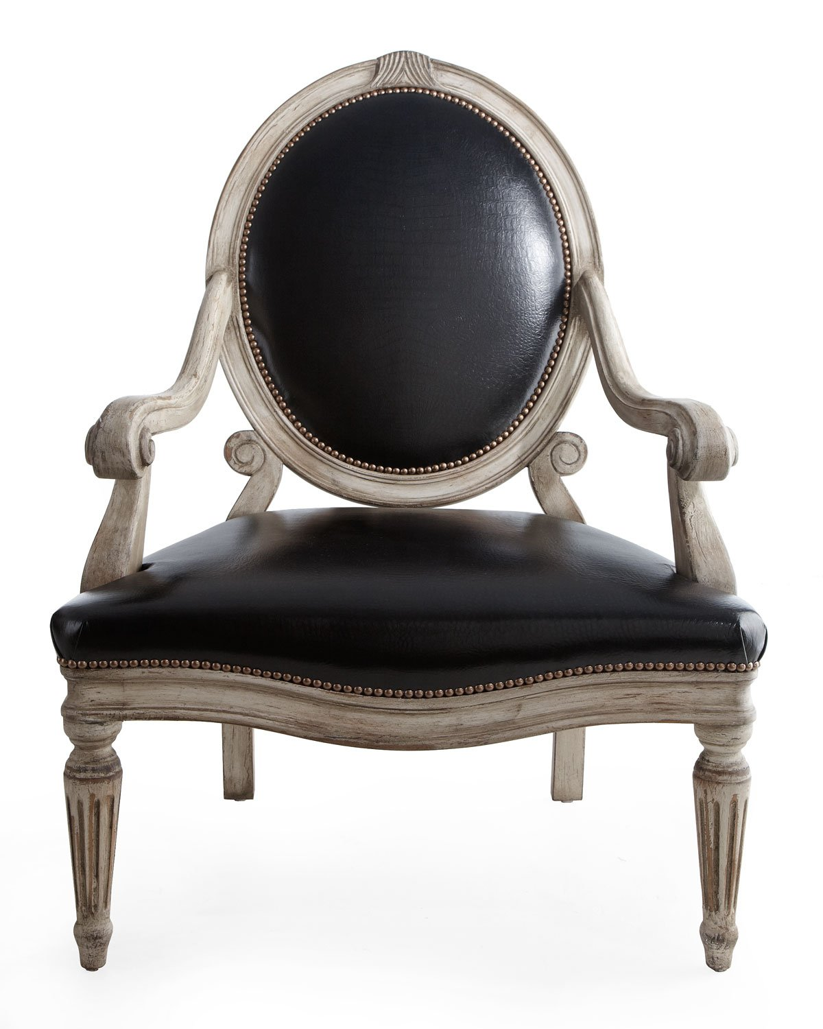 old-hickory-tannery-chair-ww