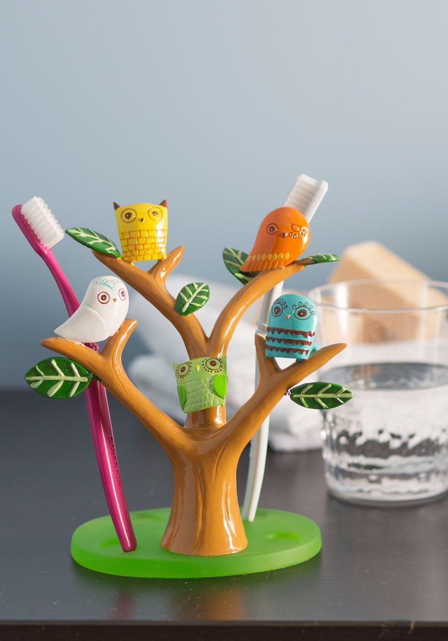 owls-toothbrush-holder-ww