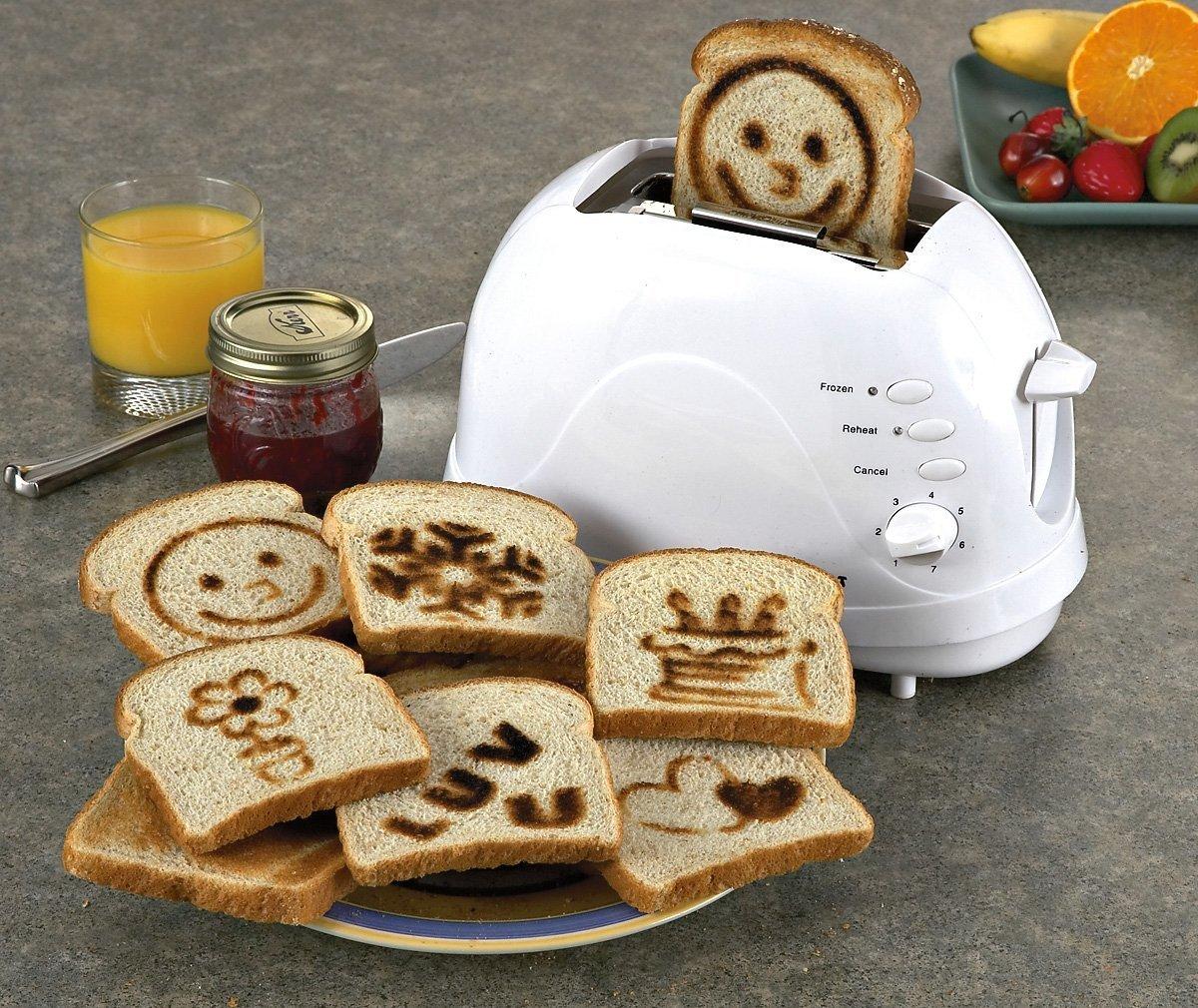 pop-art-toaster-ww