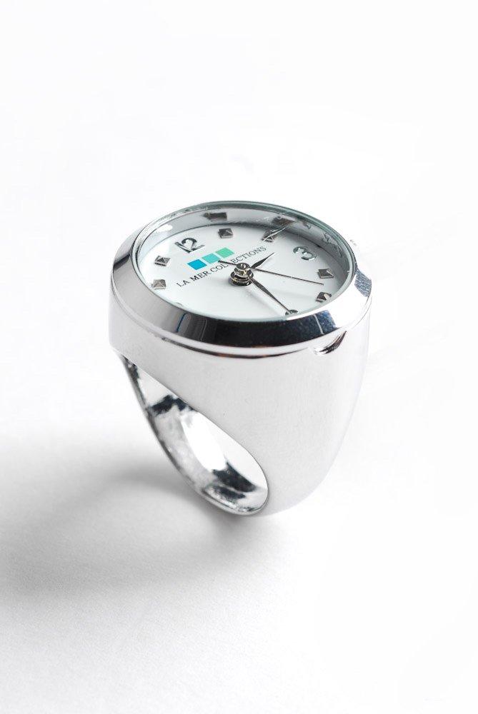 ring-watch-ww