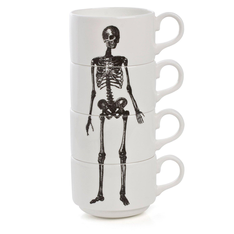 skeleton-espresso-cup-stack-ww