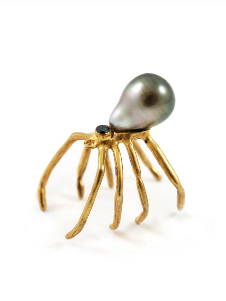 spider-ring-ww
