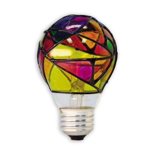 stained-glass-light-bulb-ww