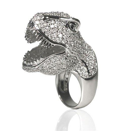 t-rex-ring-ww