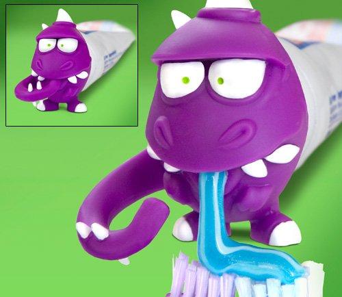 toothpaste-rex-ww