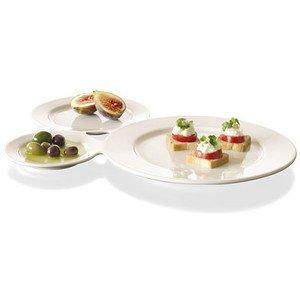 trio-plate-ww