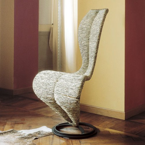 Cappellini-S-Sile-chair-ww