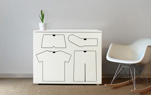 Training-Dresser-ww