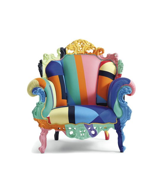 colorful-chair-ww