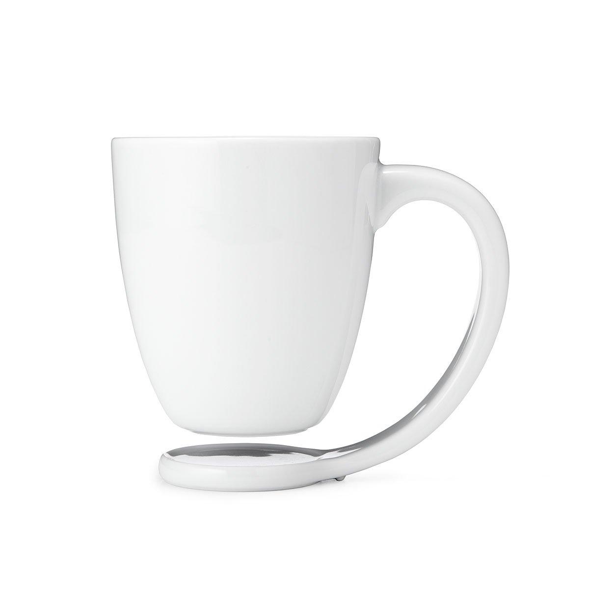 floating-mug-ww