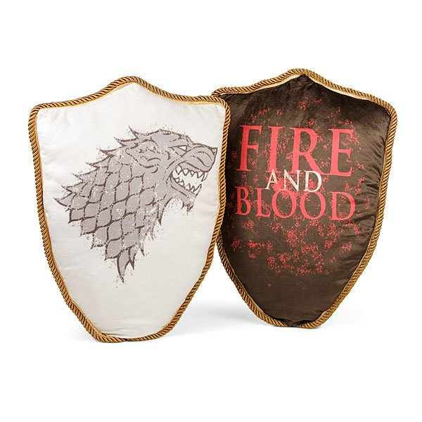 game_of_thrones_pillows