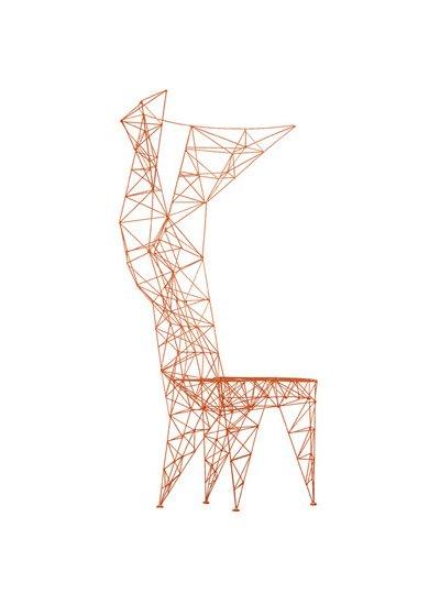 wire-frame-chair-ww